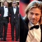 Brad-Pitt-Balenciaga