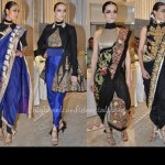 anamika-khanna-delhi-couture-week-2012-1