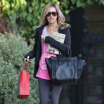 ashley-tisdale-carries-the-soughtafter-celine-luggage-tote-005