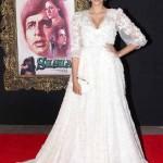 sonam-kapoor-jab-tak-hai-jaan-premiere-mumbai-elie-saab-couture-spring-2012-gown