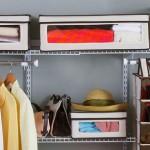 Closet_Declutter