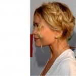 Kate-Olsen