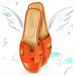 Oran Hermes Sandal