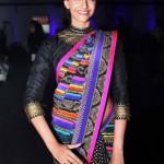 Sonam Kapoor in Manish Arora