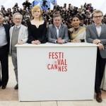 FRANCE FILM FESTIVAL CANNES