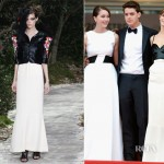 Emma-Watson-In-Chanel-Couture-The-Bling-Ring-Cannes-Film-Festival-Premiere