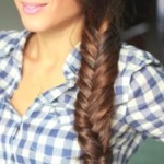 Everyday-Fishtail-Braid