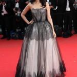 Mallika Sherawat in Dolce & Gabbana