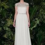 Perfect Bridal Dress