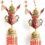 Manish Arora for Amprapali