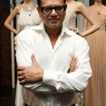 Naeem Khan- The Maestro